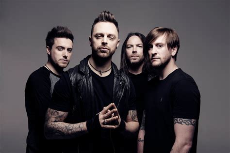 bullet for my bullet for my bring venom and quot big smiles quot to