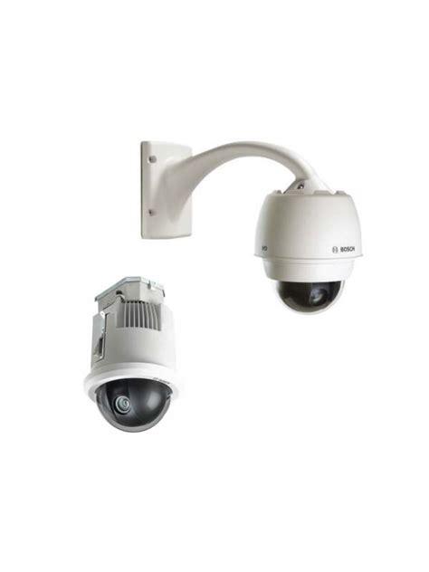 Cctv Bosch Jakarta bosch flexidome ip 7000 vr price specification jakarta