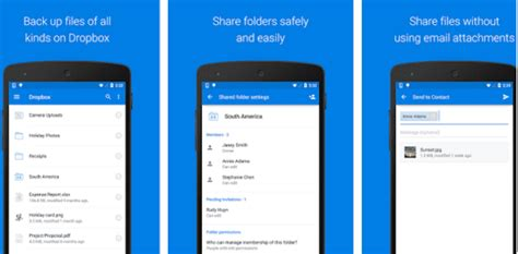dropbox apk dropbox for android 2 4 0 8 10 jalantikus