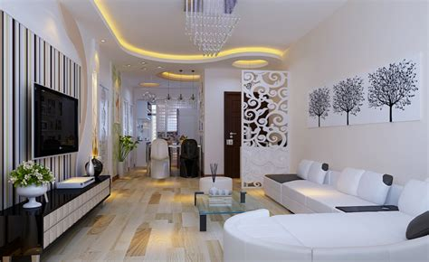 House Interior Design Pictures Bangalore by Bangalore Interior Design Ideas Home Design
