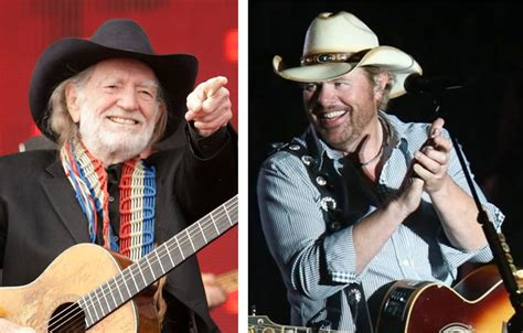 toby keith facebook toby keith teams up with willie nelson for quot wacky tobaccy