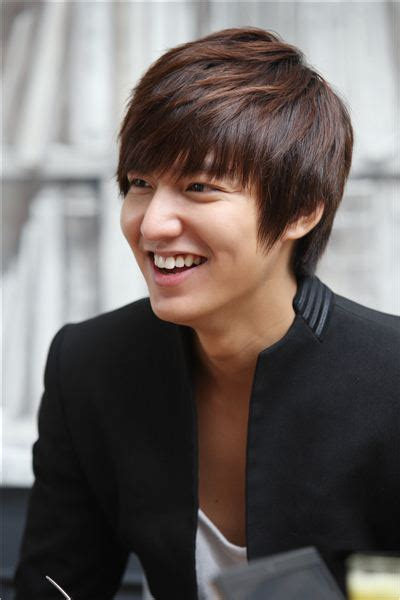 lee min ho biography interview interview lee min ho i want to find the image i lost in