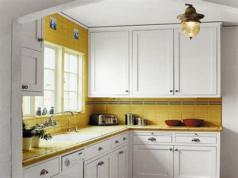 wall and ceiling color combinations 100 wall and ceiling color combinations 20