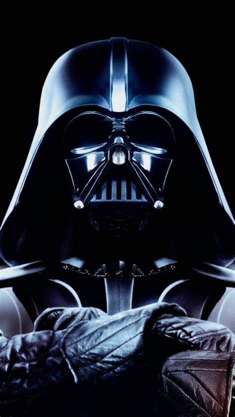 darth vader iphone wallpaper darth vader star wars wallpaper free iphone wallpapers