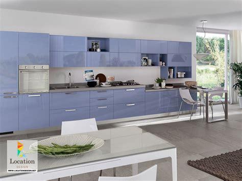 stunning modern kitchen pictures and design ideas smith stunning white kitchens designs location design net