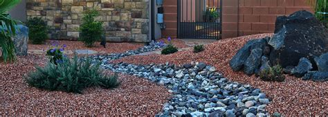 the rock place utah landscape supply st george and