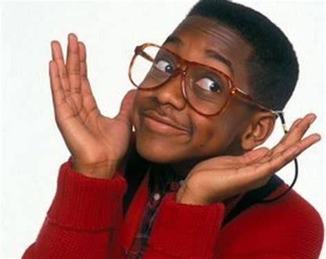 family matters urkel 90s television show references that i don t understand
