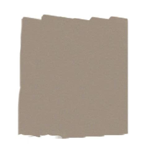 Peinture Salon Taupe Et Gris by Gris Taupe Peinture Collection Avec Couleur Gris Taupe Des
