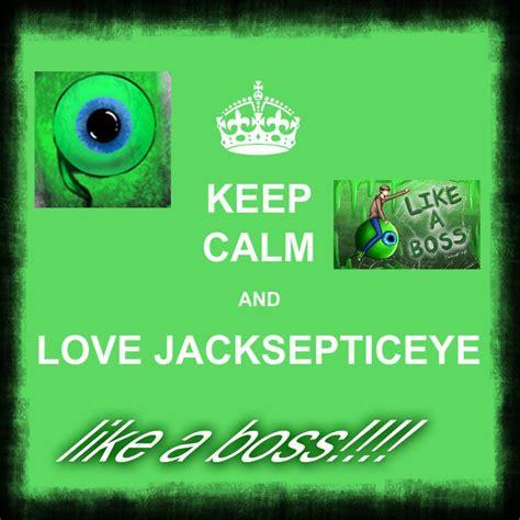 Jacksepticeye youtube jokes pinterest