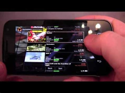 onlive apk android onlive android application how to save money and do it yourself