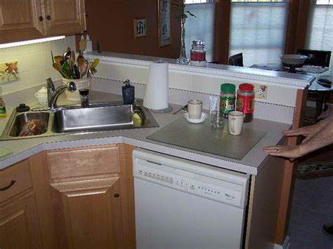 kitchen makeover ideas for small kitchen kitchen small kitchen makeovers shaped small kitchen