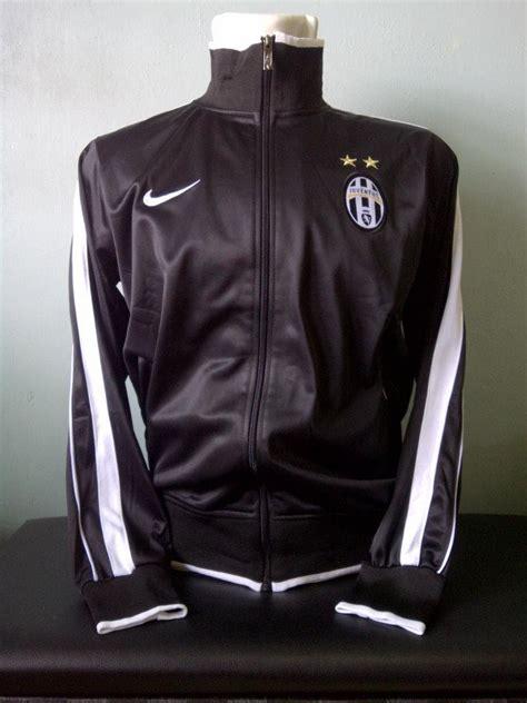 Jaket Diadora Nike Jk 1189 toko olahraga hawaii sports jaket nike n98 juventus black 2011 2012