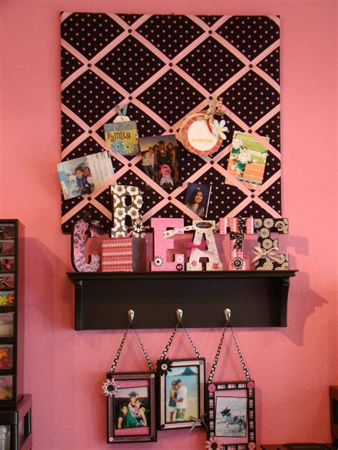 adorable 80 hanging book shelf design ideas of best 10 memory board shelf cute idea kid s room pinterest