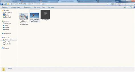 php tutorial notes summernote wyswig editor php tutorial with full code