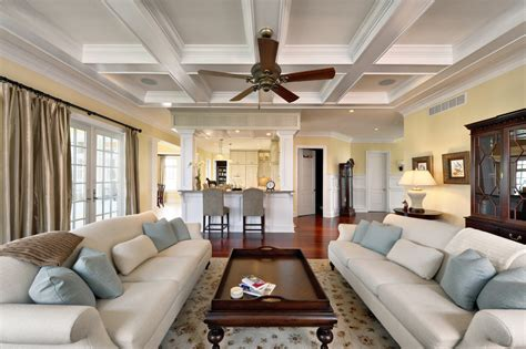 cbrn room living room ceiling fan ideas cbrn resource network