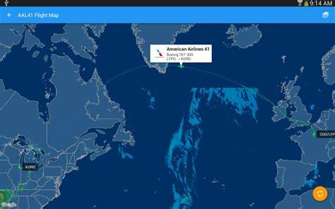 United Airlines Flight Tracker Phone Number Flightaware Flight Tracker 5 2 137 Apk Travel Local Apps