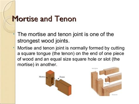 types of routers woodworking wood joints using a router woodworking projects