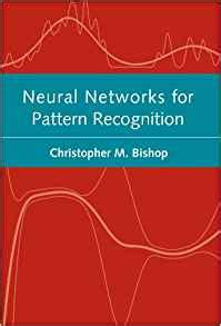 pattern recognition task neural network neural networks for pattern recognition advanced texts in