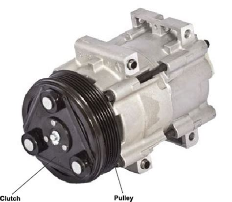 compressor clutch not engaging ricks free auto repair advice ricks free auto repair advice