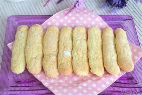 biscotti fatti in casa senza burro ricette biscotti senza burro le ricette di biscotti