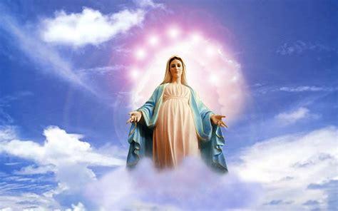 imagenes marianas catolicas de las apariciones marianas conoce tu fe cat 243 lica
