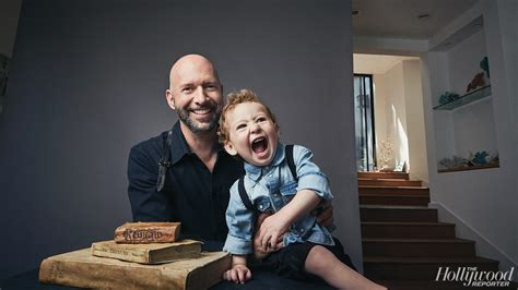 the author neil strauss how i went from best