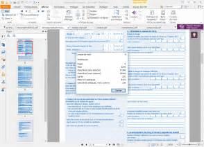 esthetician resume sles resume summary phlebotomist resume intern sle