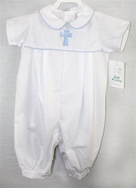 after baby clothes for best 25 boy baptism ideas on baby boy