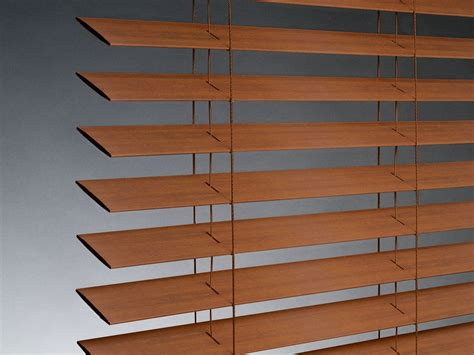 Faux Wood Blinds Walmart Brown Faux Wood Blinds Lowes Faux Wood Blinds Home