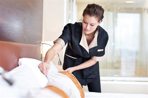4 questions about housekeeping that all hoteliers should