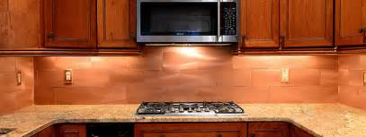 copper color large subway backsplash backsplash kitchen backsplash products ideas