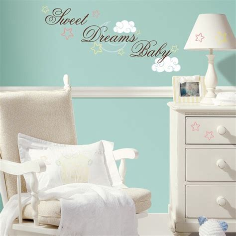 Diy Baby Room Decor Diy For Kid S Room