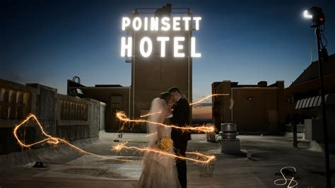 Wedding Venues Greenville Sc by Greenville Sc Wedding Venues The Westin Poinsett
