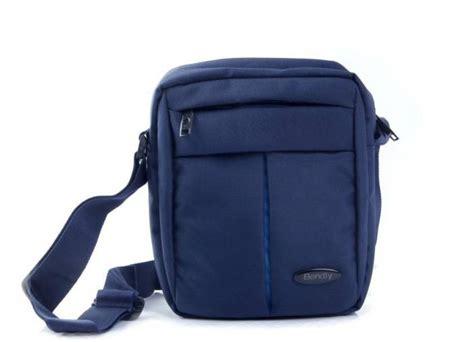 Blue Sling Bag bendly casual blue sling bag navy blue 02 price in india flipkart