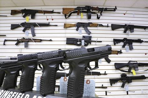 Free Firearm Background Check Conn Background Checks For Firearms Up 6 000 Percent Washington Free Beacon