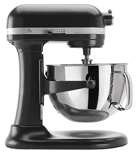 top best 5 kitchen aid mixers on sale for sale 2016