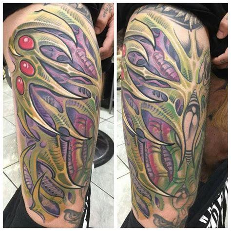 tattoo shops quebec city shops home