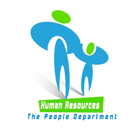 Hr The july 2011 hrmexplorer s human resources
