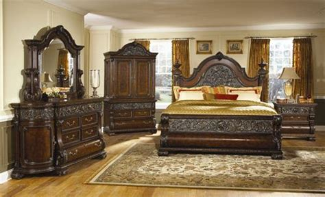 ashley furniture bedroom sets on sale popular interior ashley furniture bedroom set sale regarding household
