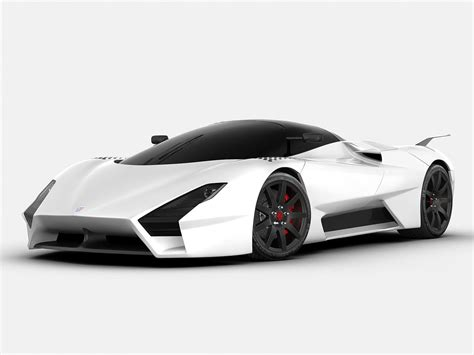 Ssc Auto by Max Ssc Car