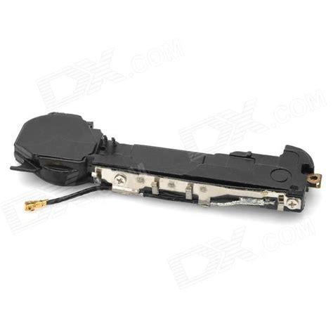 Loudspeaker Antenna Buzzer Xiaomi Mi4m4 replacement loud speaker buzzer ringer set assembly module