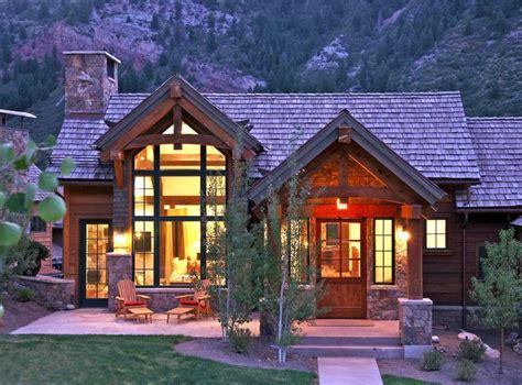 shane aspen real estate red mountain news views rusticcabins aspen house aspen real