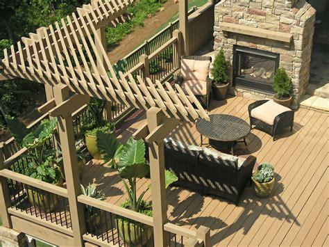 Landscape Structures Shade Shade Structures Sacramento Ca Landscape Sacramento