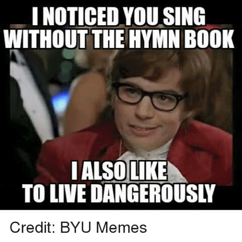 Byu Memes - 25 best memes about byu mormon and books byu mormon