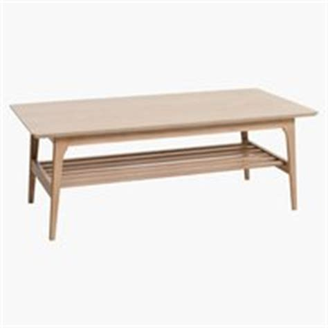 Jysk Side Table Coffee Table Side Tables And End Tables Jysk