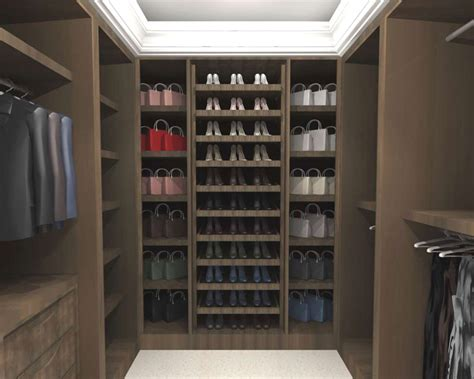Luxury Wardrobe Designs by Luxury Wardrobe Design Concept Design