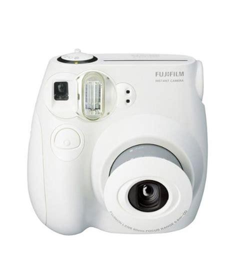 fujifilm polaroid price fujifilm mini instax 7s white instant price in