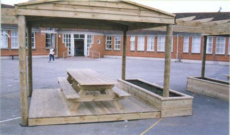 outdoor classroom furniture outdoor classroom furniture interior design