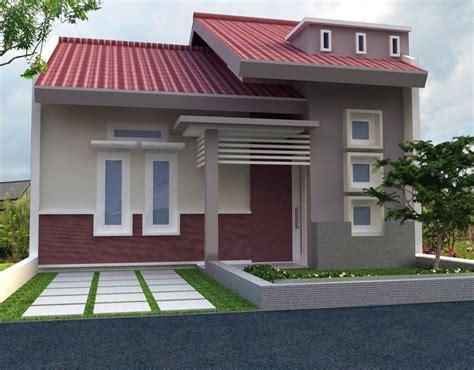 desain dapur modern sederhana desain rumah sederhana modern desain arsitek renovasi