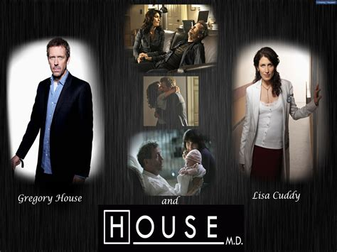 house and cuddy house and cuddy huddy wallpaper 10382806 fanpop